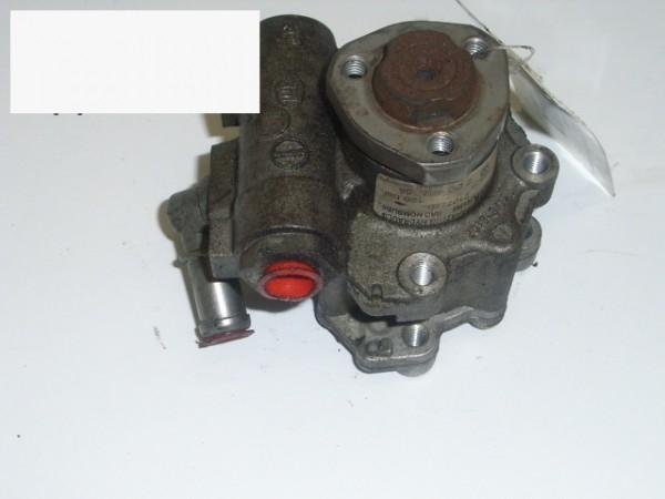 Pumpe Servolenkung - VW LT 28-35 II Bus (2DB, 2DE, 2DK) 2.5 TDI 2107250