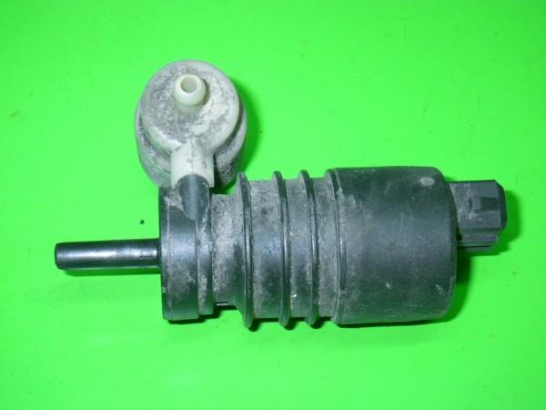 Pumpe Scheibenwaschanlage - FORD GALAXY (WGR) 2.8 i V6