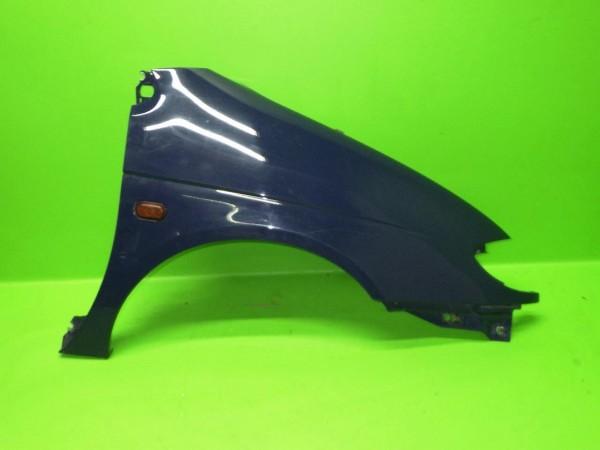 Kotflügel vorne rechts - RENAULT MEGANE Scenic (JA0/1_) 1.6 e (JA0F) 7700844960