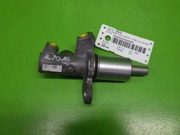 Hauptbremszylinder - VW PASSAT Variant (3B6) 1.9 TDI 4D0611021B