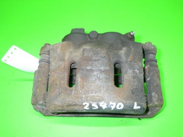 Bremssattel vorne links - FORD WINDSTAR (A3) 3.0 V6