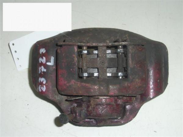 Bremssattel vorne links - VW POLO (86C, 80) 1.0