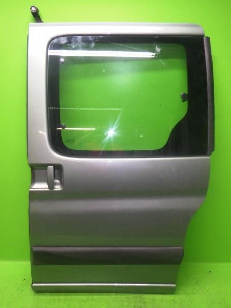Schiebetür links - PEUGEOT PARTNER Combispace (5F) 1.6 16V 9006C5