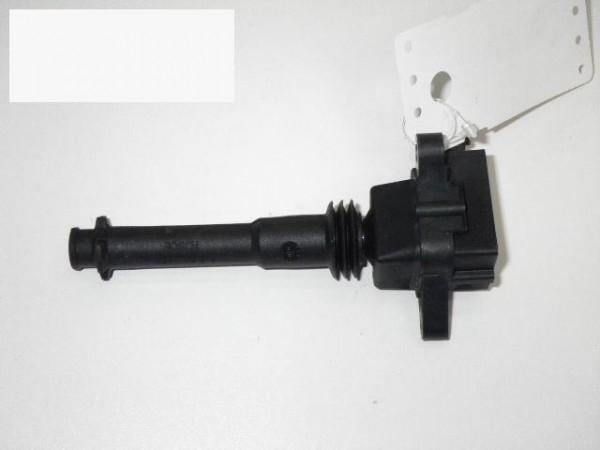 Zündspule Zyl 4 - LANCIA LYBRA SW (839BX) 2.0 20V (839BXC11, 839BXC1A) 221504014