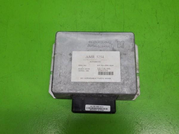 Steuergerät Automatikgetriebe - LAND ROVER RANGE ROVER II (LP_) 4.6 4x4 AMR5254