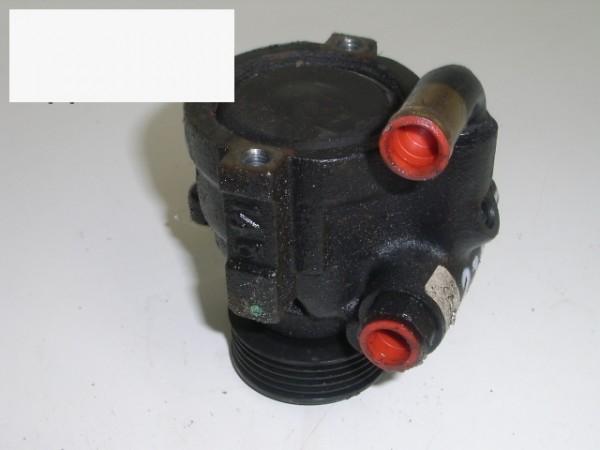 Pumpe Servolenkung - FORD MONDEO II Kombi (BNP) 1.8 TD 97BG3A696AB