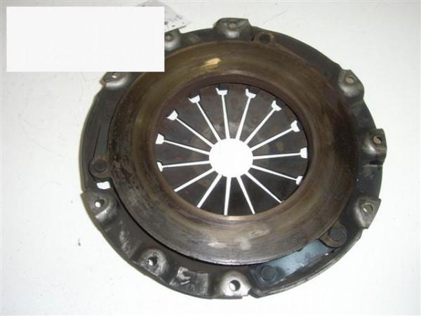 Kupplungsdruckplatte - SUZUKI GRAND VITARA I (FT, HT) 2.0 HDI 110 16V 4x4 (SQ 420D)