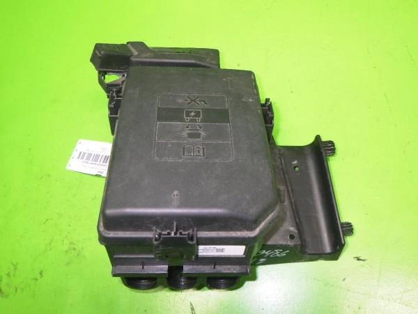 Zusatzsicherungskasten - OPEL ASTRA K (B16) 1.6 CDTi (68) 39019190