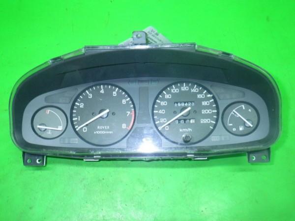 Kombiinstrumente - ROVER 400 Hatchback (RT) 414 Si