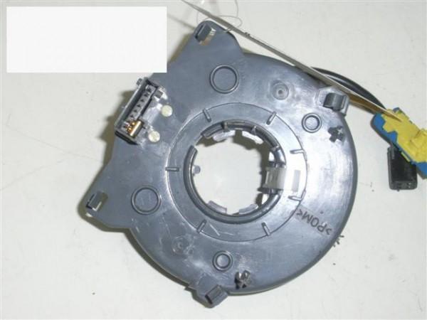 Kontaktring Airbag - OPEL ASTRA G Stufenheck (F69_) 1.6 16V 24436920