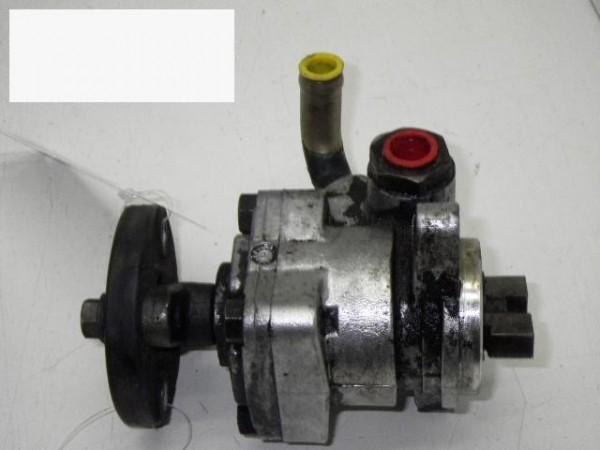 Pumpe Servolenkung - CHRYSLER VOYAGER II (ES) 2.5 TD