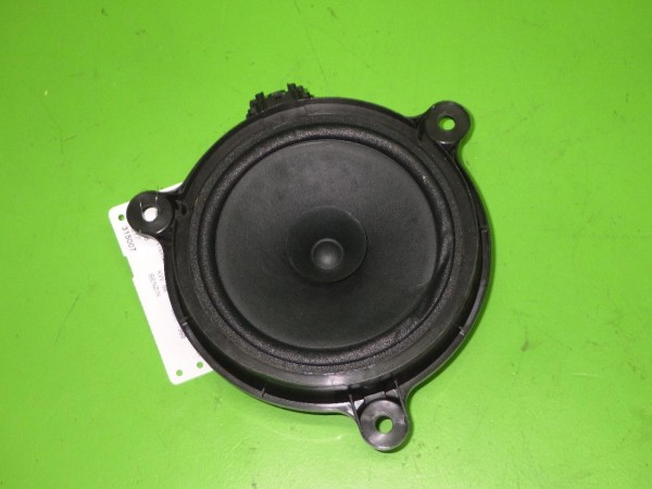 Lautsprecher hinten links - MAZDA 3 (BM, BN) 2.0 BHP166960