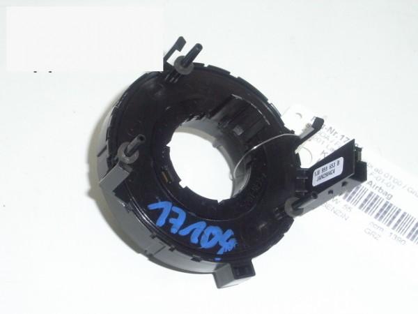 Kontaktring Airbag - SKODA FABIA I Combi (6Y5) 1.4 16V 1J0959653B