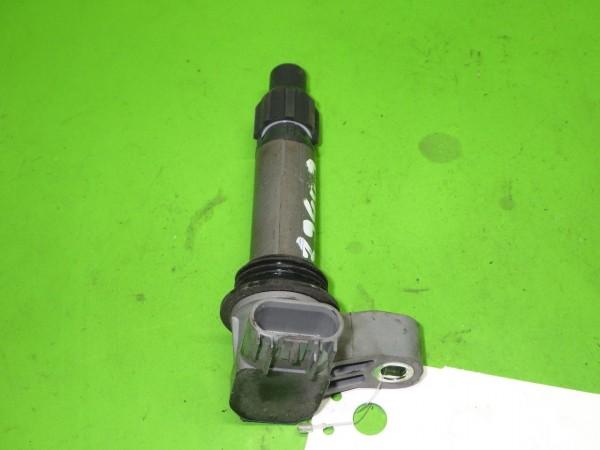 Zündspule Zyl 2 - OPEL INSIGNIA A (G09) 2.8 V6 Turbo 4x4 (68) 099700-1510