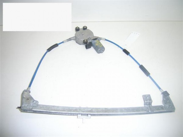 Fensterheber Tür rechts - FIAT PUNTO (176_) 55 1.1