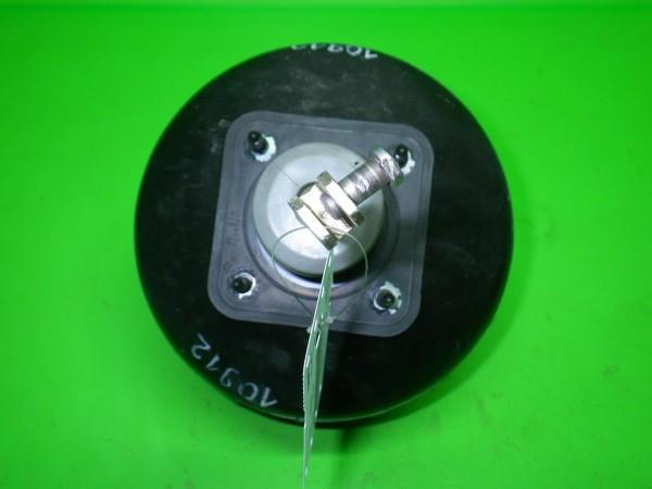 Bremskraftverstärker - RENAULT LAGUNA I (B56_, 556_) 1.8 (B56A/B) 7700822633