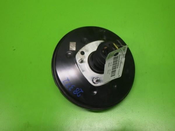 Bremskraftverstärker - MITSUBISHI COLT VI (Z3_A, Z2_A) 1.1 MR955865