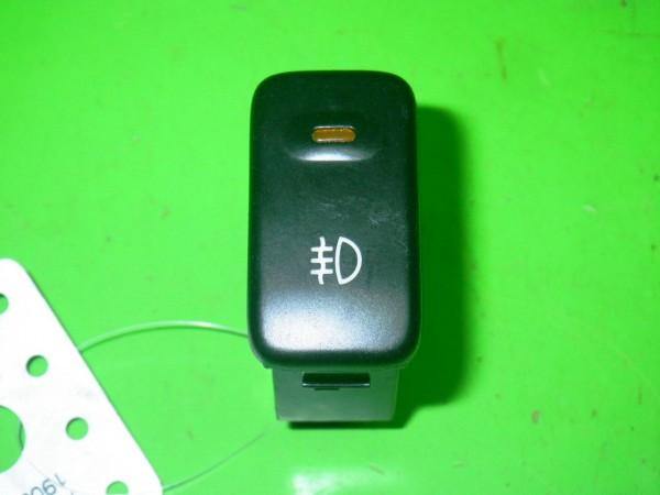 Schalter Nebelschlussleuchte - HYUNDAI SONATA III (Y-3) 3.0 i V6 93730-34000