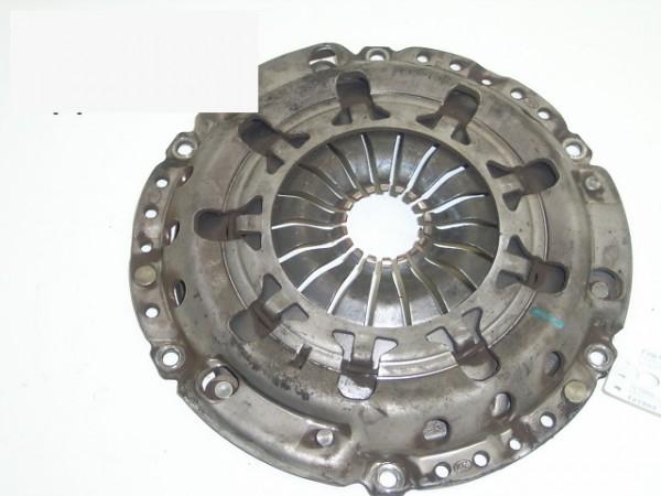 Kupplungsdruckplatte - FORD MONDEO II Kombi (BNP) 1.8 TD
