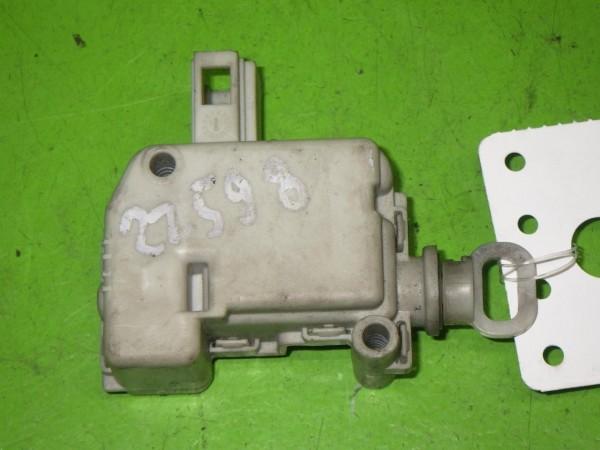 Stellmodul Heckdeckel - VW PASSAT Variant (3B5) 2.5 TDI 3B0862159A