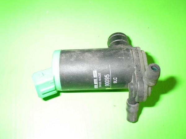 Pumpe Scheibenwaschanlage - PEUGEOT 306 Schrägheck (7A, 7C, N3, N5) 1.4 90095