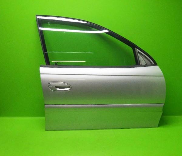 Tür vorne rechts - OPEL OMEGA B Caravan (21_, 22_, 23_) 2.5 V6 09147940