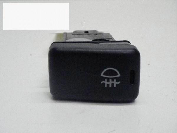 Schalter Nebelscheinwerfer - DAIHATSU GRAN MOVE (G3) 1.5 16V (G303)