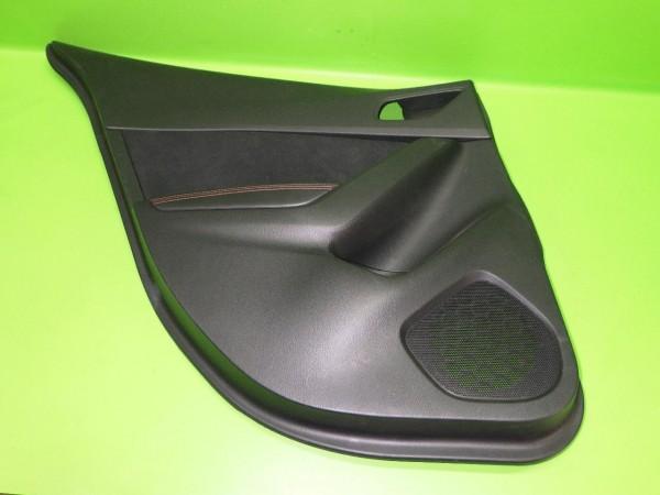 Türverkleidung hinten links - MAZDA 3 (BM, BN) 2.0 BSH968550