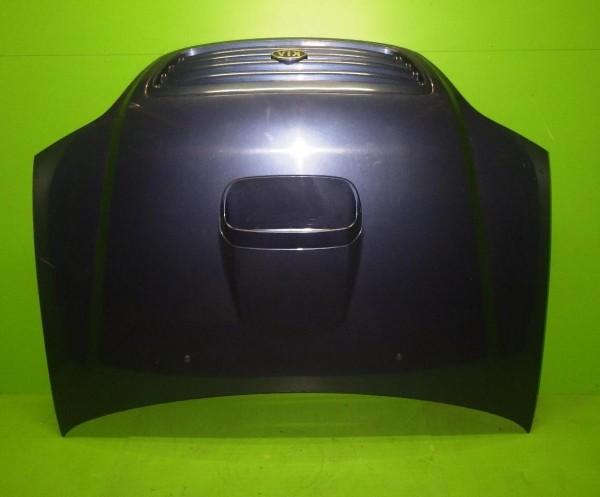 Motorhaube - KIA CARNIVAL I (UP) 2.5 V6 0K55C52310C