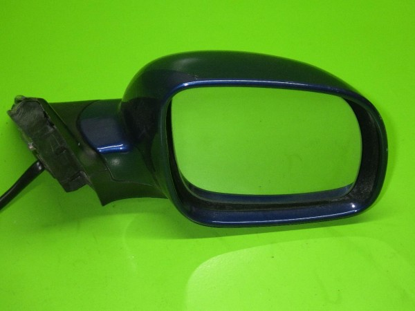 Außenspiegel rechts komplett - VW PASSAT (3B3) 1.9 TDI 3B1857508F