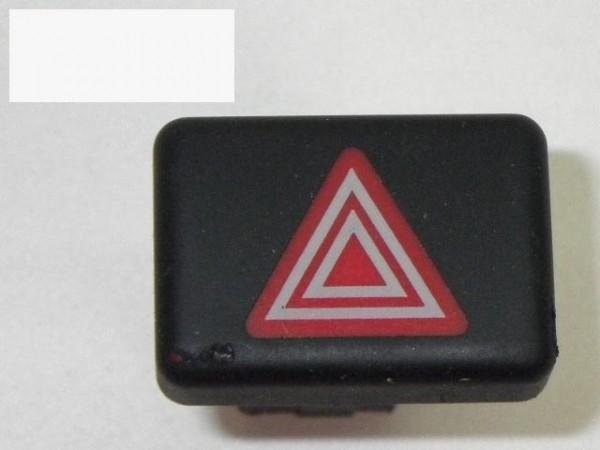 Schalter Warnblinkanlage - AUDI (NSU) A4 (8E2, B6) 1.9 TDI 8E0941509