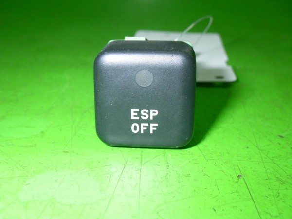 Schalter ESP - PEUGEOT 206 Schrägheck (2A/C) 1.6 16V