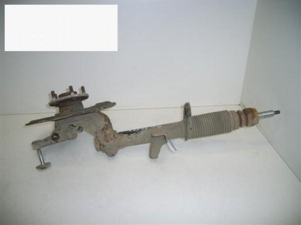 Federbein hinten rechts - FORD MONDEO III (B5Y) 2.0 16V
