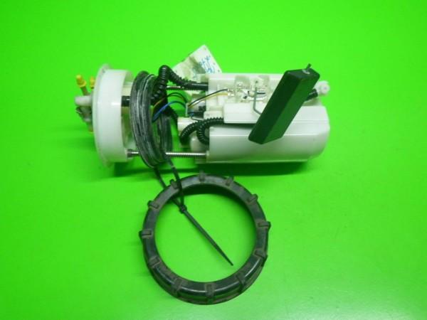 Kraftstoffpumpe - HONDA CIVIC VIII Hatchback (FN, FK) 1.8 101962-0550
