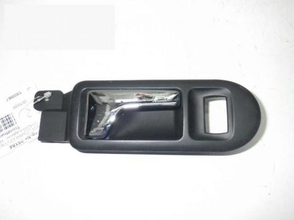 Türöffner vorne rechts innen - VW PASSAT Variant (3B5) 1.8 3B1837114