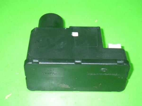 Vakuumpumpe Zentralverriegelung - AUDI (NSU) 100 Avant (4A, C4) 2.8 E quattro