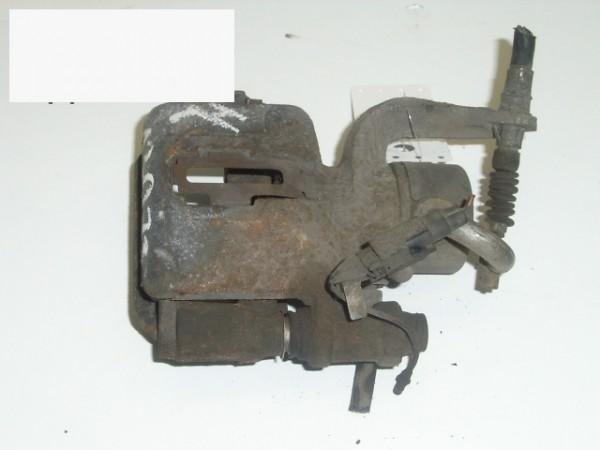Bremssattel hinten links - FORD MONDEO I (GBP) 2.5 i 24V
