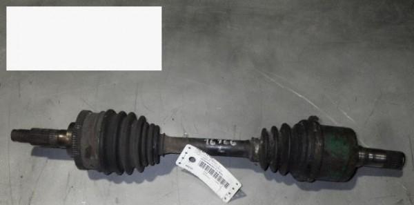 Gelenkwelle Antriebswelle vorne links - FORD PROBE GT 2.2