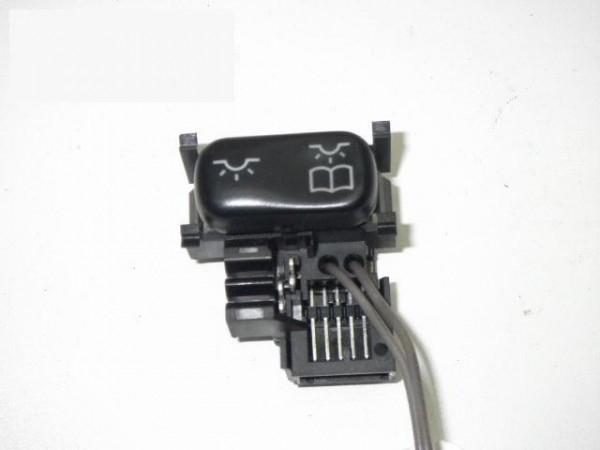 Schalter Innenleuchte - MERCEDES-BENZ A-KLASSE (W168) A 170 CDI (168.008)