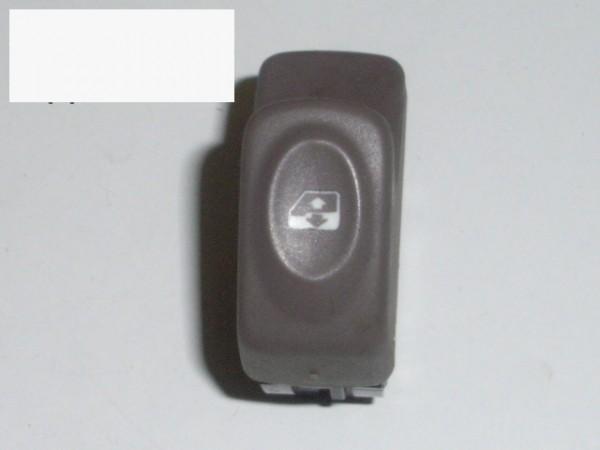 Schalter Fensterheber Tür rechts - RENAULT TWINGO I (C06_) 1.2 (C067)