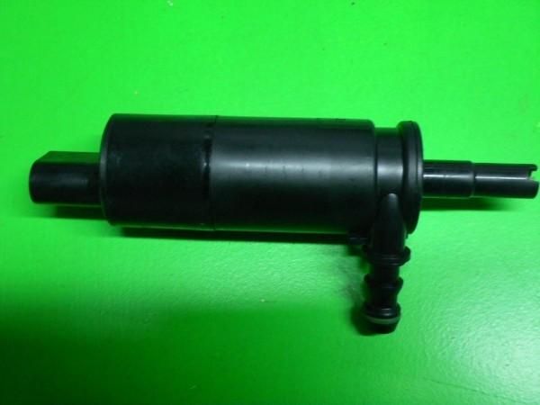 Pumpe Scheibenreinigungsanlage - AUDI (NSU) A3 Cabriolet (8P7) 2.0 TDI 3B79556