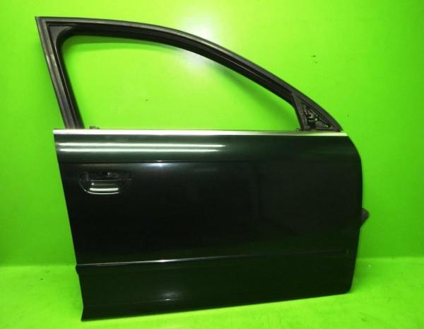 Tür vorne rechts - AUDI (NSU) A4 (8EC, B7) 3.0 TDI quattro 8E0831052L