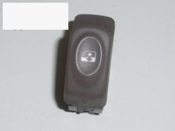 Schalter Fensterheber Tür links - RENAULT TWINGO I (C06_) 1.2 (C067)