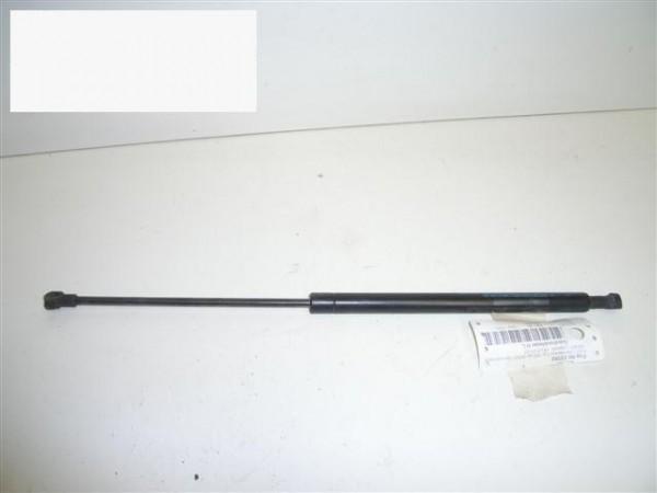Gasdruckfeder hinten links - FIAT PANDA (169_) 1.2 0046827091