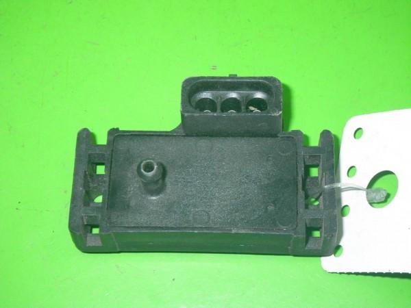 Sensor Unterdruck - RENAULT TWINGO I (C06_) 1.2 (C063, C064) 8766125