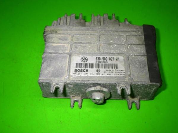 Steuergerät Motor - VW LUPO (6X1, 6E1) 1.0 030906027AH
