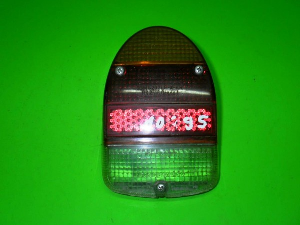 Glas Schlussleuchte rechts - VW KAEFER 1302 1.3 (11)