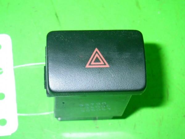Schalter Warnblinkanlage - HYUNDAI SONATA III (Y-3) 3.0 i V6 93790-34000