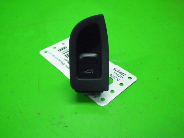 Schalter Hecktüröffner - AUDI (NSU) A4 Allroad (8KH, B8) 3.0 TDI quattro 8K095