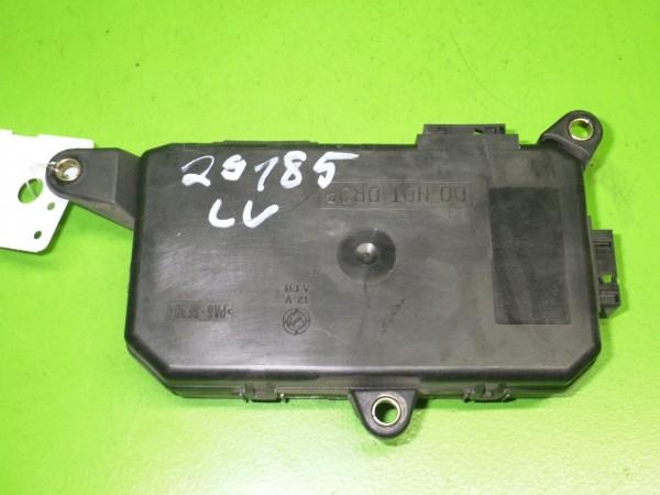 Steuergerät Zentralverriegelung - FIAT STILO Multi Wagon (192_) 1.8 16V 46790302